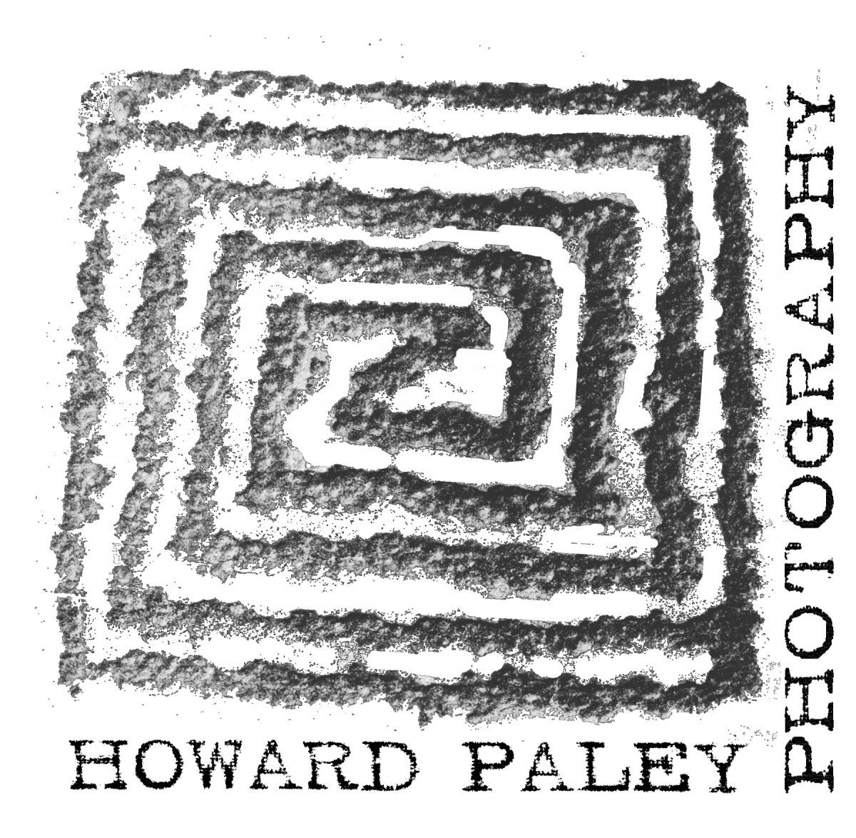 Howard Paley