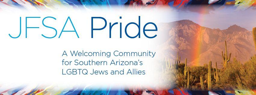 Gay pride masthead Aug 2015