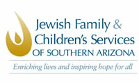 Jewish Family Childrens Services