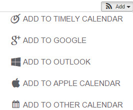 calendar-sync