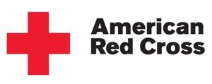 Blood Donor Drive at CAI @ Congregation Anshei Israel | Tucson | Arizona | United States
