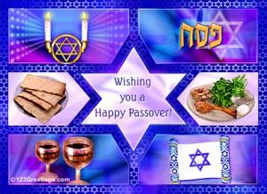 2nd Night Passover Seder at Temple Emanu-El @ Temple Emanu-El   Tucson   Arizona   United States