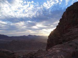 Tikkun Leil Shavu'ot, Study & Cheesecake Bakeoff @ Temple Emanu-El | Tucson | Arizona | United States