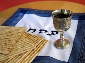 Adult Education Class at CAI: Passover @ Congregation Anshei Israel | Tucson | Arizona | United States