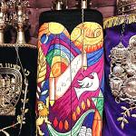 Torah Study @ Temple Emanu-El | Tucson | Arizona | United States