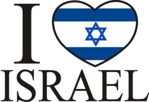 Family Shabbat Israel Night at CAI @ Congregation Anshei Israel | Tucson | Arizona | United States