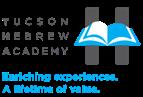 2018 K-1 Enrollment Events @ Tucson Hebrew Academy  | Tucson | Arizona | United States