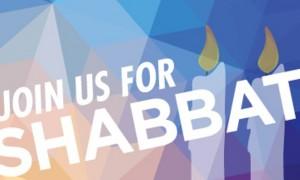 Early Shabbat Service with Rabbi Aaron @ Congregation Chaverim | Tucson | Arizona | United States