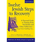 Jewish 12-Step Recovery Group @ Bet Shalom | Tucson | Arizona | United States