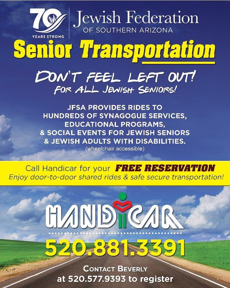 Senior_Transportation AD Final