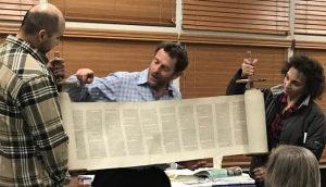 Taste of Judaism @ The Tucson JCC @ Tucson Jewish Community Center   Tucson   Arizona   United States