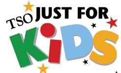 TSO Just for Kids Four Free Concerts for Kids! @ Tucson Jewish Community Center | Tucson | Arizona | United States