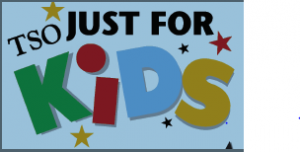 TSO Just for Kids Four Free Concerts for Kids! @ Tucson Jewish Community Center | Tucson | Arizona | United States