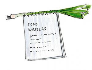 Introduction to Food Writing @ Tucson Jewish Community Center | Tucson | Arizona | United States
