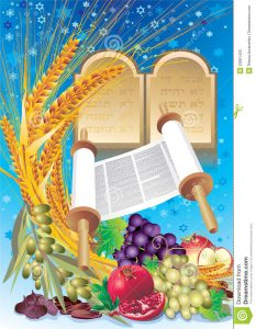 Men's Shavuos All-Nighter at Chofetz Chayim @ Congregation Chofetz Chayim | Tucson | Arizona | United States
