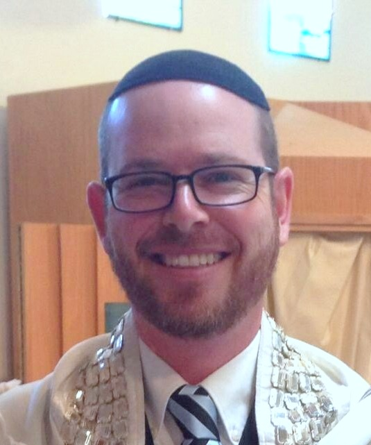 Handmaker Lecture - Memory and Remembering in Judaism - With Rabbi Avi Alpert @ Handmaker | Tucson | Arizona | United States
