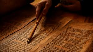 Torah Study and meditative Services @ Congregation Chaverim | Tucson | Arizona | United States