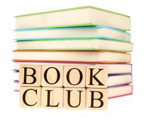 Congregation Or Chadash Book Club @ Congregation Or Chadash | Tucson | Arizona | United States