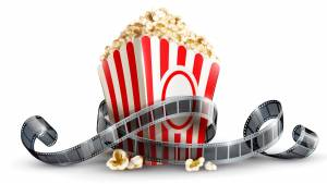 Sunday at the Movies @ Congregation Or Chadash | Tucson | Arizona | United States