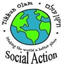 DACA Forum @ Congregation Or Chadash | Tucson | Arizona | United States