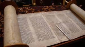 Torah Cantillation Class @ Congregation Or Chadash | Tucson | Arizona | United States