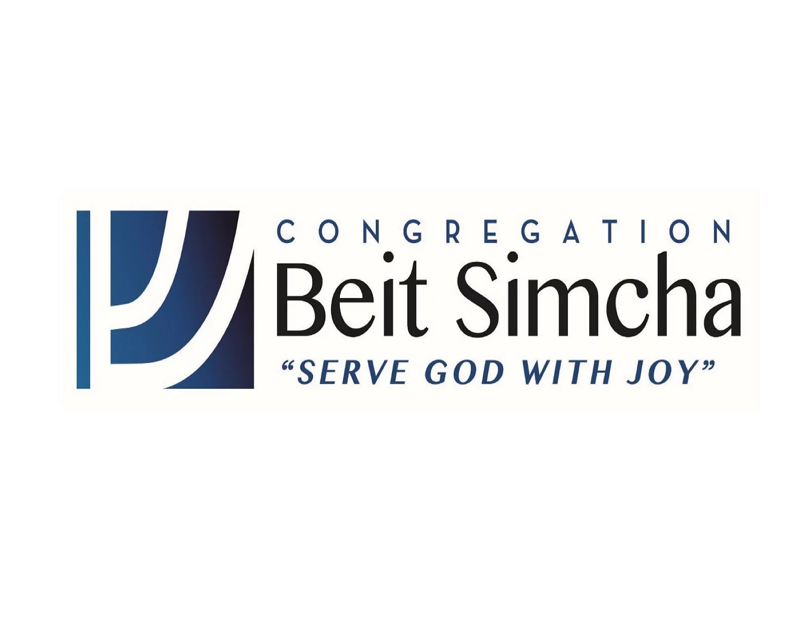 Shabbat Evening Services @ Congregation Beit Simcha @ Congrgation Beit Simcha | Oro Valley | Arizona | United States