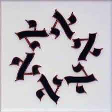 CBS Basic Hebrew Class with Lori Riegel @ Congregation Beit Simcha | Tucson | Arizona | United States