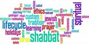 CBS Introduction to Judaism with Rabbi Sam Cohon @ Congregation Beit Simcha | Tucson | Arizona | United States