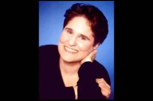 Shabbat Evening Service featuring the music of Debbie Friedman @ Temple Emanu-El | Tucson | Arizona | United States