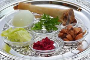Second-Night Zoom Passover Seder @ Temple Emanu-El   Tucson   Arizona   United States