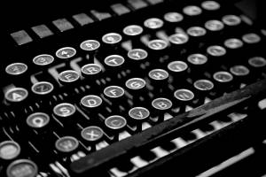 Creative Writing Circle: Write Your Life, Find Your Voice @ Temple Emanu-El